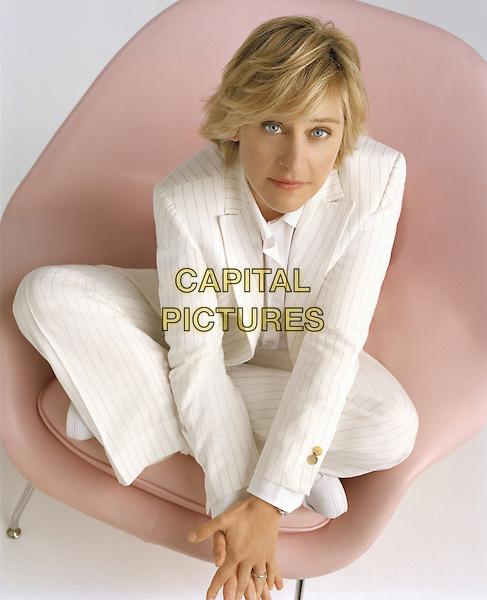 ELLEN DEGENERES.in Ellen: The Ellen DeGeneres Show.*Editorial Use Only*.Ref: FB.www.capitalpictures.com.sales@capitalpictures.com.Supplied by Capital Pictures.