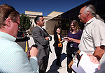 Nevada Press Association