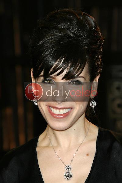 Sally Hawkins<br />at VH1's 14th Annual Critic's Choice Awards. Santa Monica Civic Auditorium, Santa Monica, CA. 01-08-09<br />Dave Edwards/DailyCeleb.com 818-249-4998