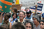 MID-HUDSON at CLIMATE MARCH