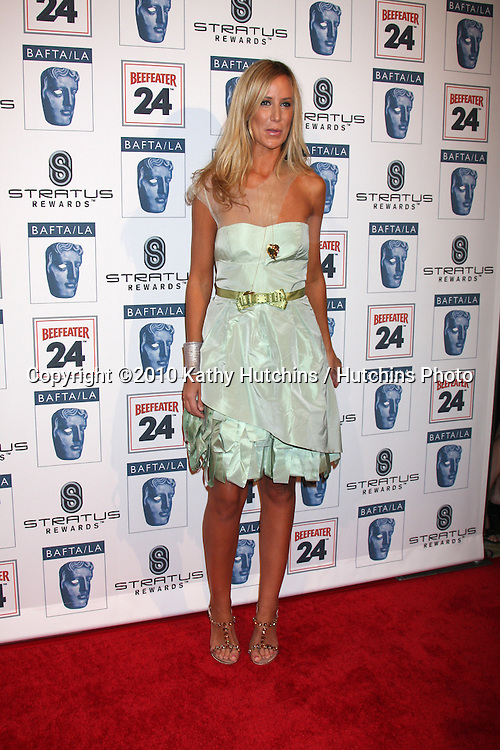 Lady Victoria Hervey.arriving at the BAFTA/LA Awards Season Tea Party 2010.Beverly Hills Hotel.Beverly Hills, CA.January 16, 2010.©2010 Kathy Hutchins / Hutchins Photo....