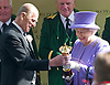 QUEEN ELIZABETH'S HORSE TESTS POSTIVE FOR BANNED DRUG<br /> The Queen&rsquo;s racehorse Estimate has sensationally tested positive for Morphine.<br /> Buckingham Palace confirmed that the prohibited substance was  detected in a sample taken from the five-year-old mare after she finished second to Leading Light in the Ascot Gold Cup.<br /> The horse could now be stripped of its second-place finish in the 2014 Gold Cup, which would mean the Queen would also forfeit the &pound;80,625 prize money for the second-placed horse.<br /> The five-year-old filly trained by Newmarket based Sir Michael Stoute.<br /> <br /> <br /> QUEEN WINS QUEEN'S VASE AT ROYAL ASCOT.<br /> The Queen was a winner with her horse Estimate in the second last race of the day.<br /> The trophy was presented to her by Prince Philip, Day 4 Royal Ascot, Ascot_22/06/2012<br /> Mandatory Credit Photo: &copy;Dias/NEWSPIX INTERNATIONAL<br /> <br /> **ALL FEES PAYABLE TO: &quot;NEWSPIX INTERNATIONAL&quot;**<br /> <br /> IMMEDIATE CONFIRMATION OF USAGE REQUIRED:<br /> Newspix International, 31 Chinnery Hill, Bishop's Stortford, ENGLAND CM23 3PS<br /> Tel:+441279 324672  ; Fax: +441279656877<br /> Mobile:  07775681153<br /> e-mail: info@newspixinternational.co.uk