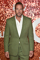 Ben Fogle<br /> The ITV Gala at The London Palladium, in London, England on November 09, 2017<br /> CAP/PL<br /> &copy;Phil Loftus/Capital Pictures