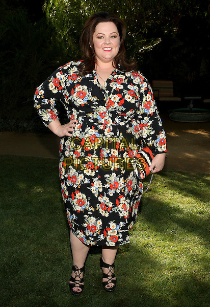 5 January 2014 - Palm Springs, California - Melissa McCarthy. Variety Creative Impact Awards &amp; 10 Directors to Watch Brunch held at The Parker Palm Springs. <br /> CAP/ADM/KB<br /> &copy;Kevan Brooks/AdMedia/Capital Pictures