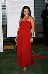 HOLLYWOOD, CA. - February 19: Actress Bahar Soomekh arrives at Global Green USA's 6th Annual Pre-Oscar Party held at Avalon Hollwood on Februray 19, 2009 in Hollywood, California.