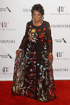 Star Jones arrives at the American Ballet Theatre 2017 Spring Gala at Lincoln Center in New York City on May 22, 2017. (Photo: Shawn Punch Photography)