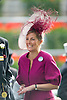 """ROYAL ASCOT 2011 DAY 1..Sophie, Countess of Wessex. Royal Ascot_14/06/2011..Mandatory Photo Credit: ©Dias/Newspix International..**ALL FEES PAYABLE TO: """"NEWSPIX INTERNATIONAL""""**..PHOTO CREDIT MANDATORY!!: NEWSPIX INTERNATIONAL(Failure to credit will incur a surcharge of 100% of reproduction fees)..IMMEDIATE CONFIRMATION OF USAGE REQUIRED:.Newspix International, 31 Chinnery Hill, Bishop's Stortford, ENGLAND CM23 3PS.Tel:+441279 324672  ; Fax: +441279656877.Mobile:  0777568 1153.e-mail: info@newspixinternational.co.uk"""