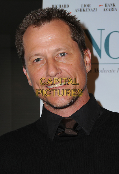 05 April 2017 - Los Angeles, California - Corin Nemec.  Los Angeles Premiere of  &quot;Norman: The Moderate Rise and Tragic Fall of a New York Fixer&quot; held at Linwood Theater at The Pickford Center for Motion Picture Study in Los Angeles. <br /> CAP/ADM/BT<br /> &copy;BT/ADM/Capital Pictures