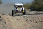 Tecate SCORE 250 off-road auto competition<br /> (1)
