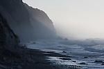 Santa Barbara Surfing & Cabrillo Bike Path