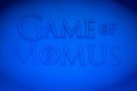Knights of Momus Coronation Ball
