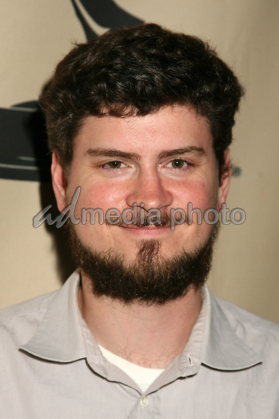 23 August 2006 - Century City, California. Michael Schur. 58th Annual Primetime Emmy Award Nominees for Outstanding Writing Reception. Photo Credit: Byron Purvis/AdMedia