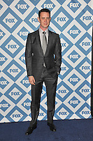 Colin Hanks at the Fox TCA All-Star Party at the Langham Huntington Hotel, Pasadena.<br /> January 13, 2014  Pasadena, CA<br /> Picture: Paul Smith / Featureflash