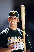 Oakland Athletics 1999