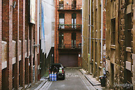 Image Ref: M046<br />