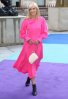 Joely Richardson at the Royal Academy Of Arts Summer Exhibition Preview Party 2019, at the Royal Academy, Piccadilly, London on June 4th 2019<br /> CAP/ROS<br /> ©ROS/Capital Pictures