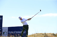 Brandon Stone (RSA) tees off the 2nd tee during Friday's Round 2 of the 2018 Dubai Duty Free Irish Open, held at Ballyliffin Golf Club, Ireland. 6th July 2018.<br /> Picture: Eoin Clarke | Golffile<br /> <br /> <br /> All photos usage must carry mandatory copyright credit (&copy; Golffile | Eoin Clarke)