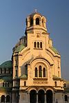 Bulgaria 2004-2006