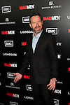 LOS ANGELES, CA - MAR 14: Bryan Cranston at AMC's special screening of 'Mad Men' season 5 held at ArcLight Cinemas Cinerama Dome on March 14, 2012 in Los Angeles, California