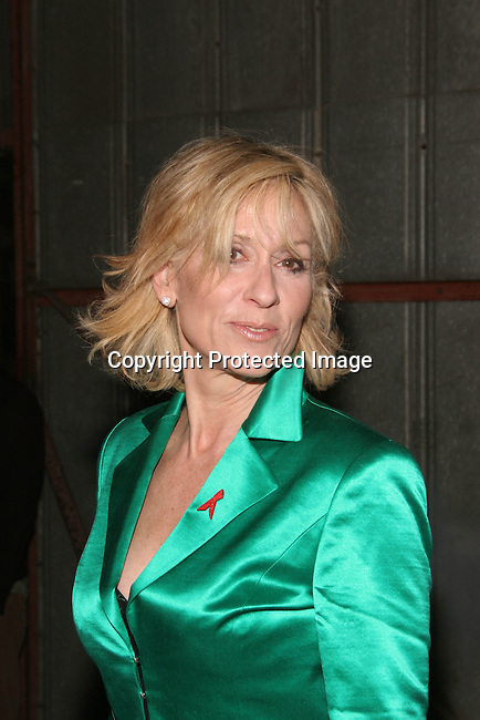 Judith Light<br />Sean &ldquo;P. Diddy&rdquo; Combs and Jessica Lange Named &ldquo;Man and Woman of Style&rdquo; for Divine Design 2004 <br />Barker Hangar at Santa Monica Air Center<br />Santa Monica, CA, USA<br />Thursday, December 2nd, 2004<br />Photo By Celebrityvibe.com/Photovibe.com, <br />New York, USA, Phone 212 410 5354, <br />email: sales@celebrityvibe.com