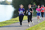 2014-10-05 PP Reading 10k 02 TR