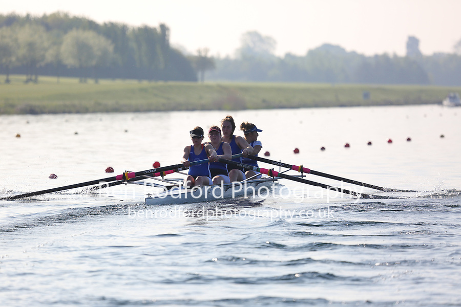 Race: 5  Event: W Challenge 4-  Heat A<br /> <br /> Wallingford Regatta 2018<br /> <br /> To purchase this photo, or to see pricing information for Prints and Downloads, click the blue 'Add to Cart' button at the top-right of the page.