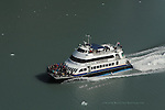 Alaska maritime