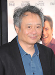 Ang Lee at The Los Angeles Film Festival DreamWorks Pictures' World Premiere of People Like Us held at   The Regal Cinemas L.A. LIVE Stadium 14 in Los Angeles, California on June 15,2012                                                                               © 2012 Hollywood Press Agency
