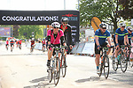 2019-05-12 VeloBirmingham 152 SB Finish