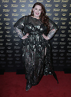 07 November 2019 - Los Angeles, California - Tess Holliday. Funko Hollywood VIP Preview Event held at Funko Hollywood.       <br /> CAP/MPI/ADM/PMA<br /> ©ADM/PMA/MPI/Capital Pictures