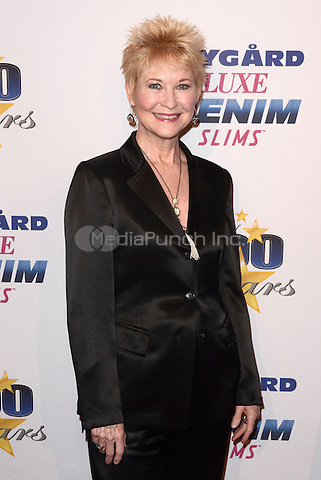 BEVERLY HILLS, CA - FEBRUARY 26: Dee Wallace Stone at the 27th Annual Night of 100 Stars Oscar Viewing Gala at the Beverly Hilton Hotel in Beverly Hills, California on February 26, 2017. Credit: David Edwards/MediaPunch