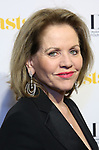Renee Flemming attends the Dramatists Guild Foundation toast to Stephen Schwartz with a 70th Birthday Celebration Concert at The Hudson Theatre on April 23, 2018 in New York City.