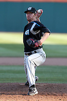Syracuse Chiefs 2011
