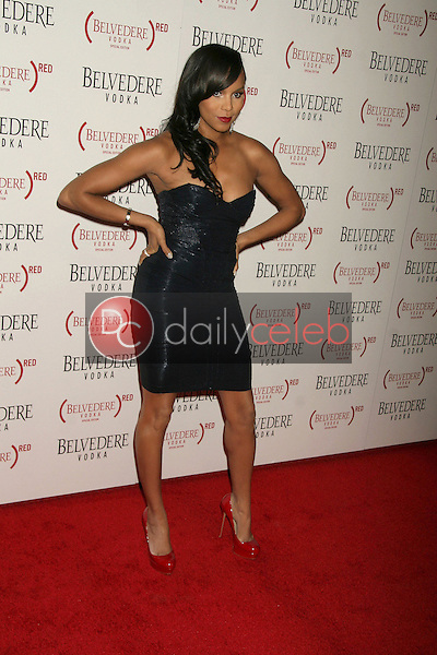 Amerie<br />
