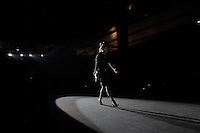Roberto Verino in Mercedes-Benz Fashion Week Madrid 2013