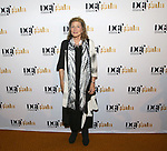 Lucy Simon attends 2017 Dramatists Guild Foundation Gala reception at Gotham Hall on November 6, 2017 in New York City.