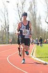 2015-04-06 Lewes10k 05 AB