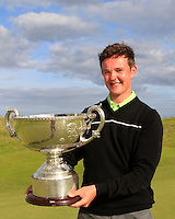 Irish Amateur Close Championship 0214