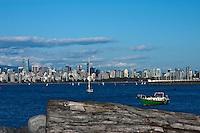 North Vancouver,British Colombia, Canada.