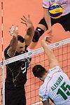 Volleyball EM  2015 - Sofia
