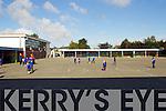 CBS Primary School