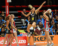 Magic V Tactix 220413