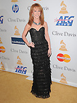 Kathy Griffin attends the Annual Clive Davis & The Recording Company Pre-Grammy Gala held at The Beverly Hilton in Beverly Hills, California on February 12,2011                                                                               © 2010 DVS / Hollywood Press Agency