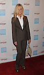 BEVERLY HILLS, CA - OCTOBER 28: Joan Van Ark arrives at Peace Over Violence 40th Annual Humanitarian Awards dinner at Beverly Hills Hotel on October 28, 2011 in Beverly Hills, California.