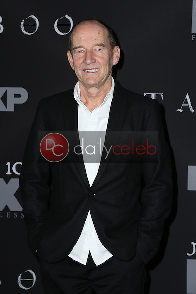 David Hayman<br /> at the Premiere Of FX's &quot;Taboo,&quot; DGA Theater, Los Angeles, CA 01-09-17<br /> David Edwards/DailyCeleb.com 818-249-4998