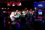 Final Table Millionaire Maker