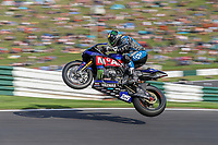 2018 BSB - Cadwell Park - (Round 8) - 18-19.08.2018