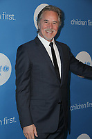 14 April 2018 - Beverly Hills, California - Don Johnson . 7th Biennial UNICEF Ball held at the Beverly Wilshire Four Seasons Hotel.  <br /> CAP/ADM/PMA<br /> &copy;BT/ADM/Capital Pictures