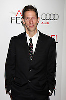 HOLLYWOOD, CA - NOVEMBER 08: Tim Blake Nelson at the 'Lincoln' premiere during the 2012 AFI FEST at Grauman's Chinese Theatre on November 8, 2012 in Hollywood, California. Credit: mpi21/MediaPunch Inc. /NortePhoto