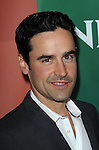 Jesse Bradford at the NBC Universal TCA Press Tour 2012 held at the Beverly Hilton Hotel in Beverly Hills, CA. July 24, 2012. © Fitzroy Barrett